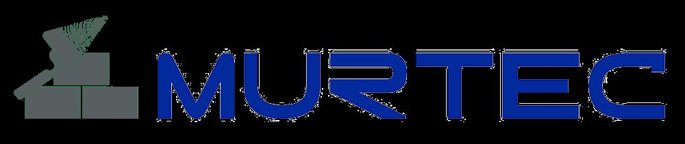 Logoen til Murtec AS